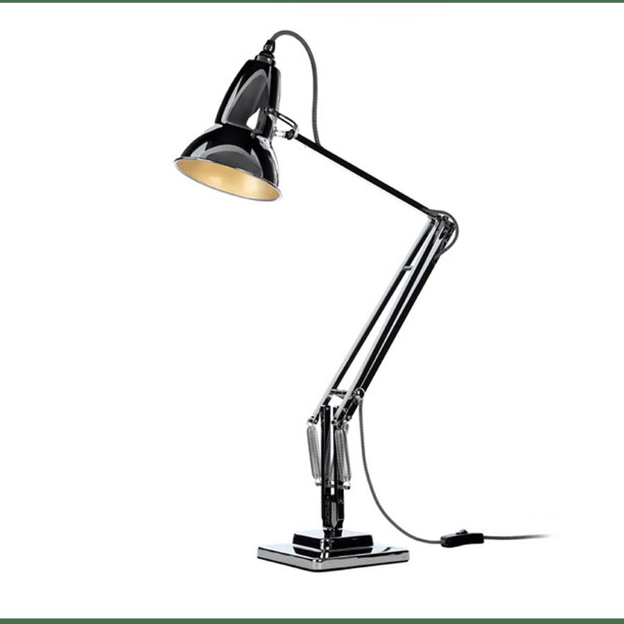 Lampen & Leuchten » Innenleuchten » Einbaustrahler & Einbauspots Auch die Metallklammer um das Leuchtmittel festzumachen, nicht ganz up do date!