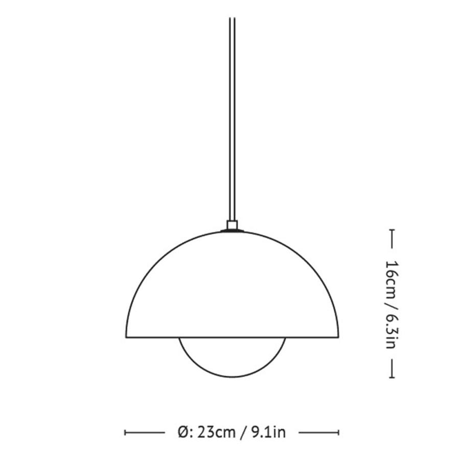 IKEA NAVLINGE Black LED floorread lamp | Black lamps, Work