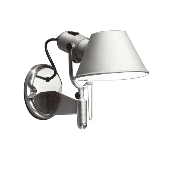 TOLOMEO MICRO FARETTO LED
