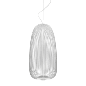 foscarini spokes 1