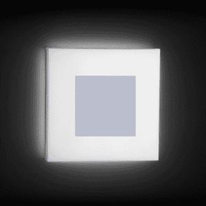 lombardo art 250 grigio chiaro