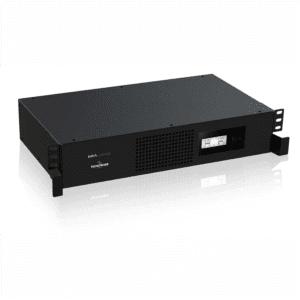tecnoware-UPS-ERA-LCD-RM
