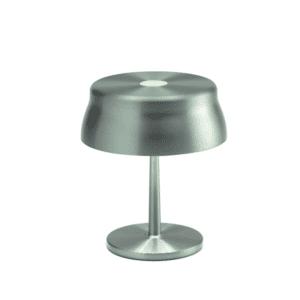 sister light mini tavolo verde