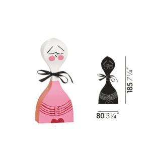 vitra wooden-dolls-n-2