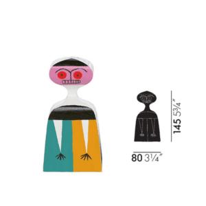 vitra wooden-dolls-n-3