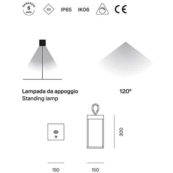 logica 30