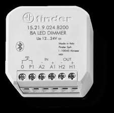 yesly Dimmer PWM tipo 15.21.9.024.B200