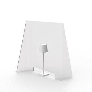 zafferano light windows modello 1