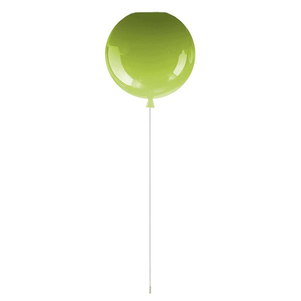 Brokis memory green glossy
