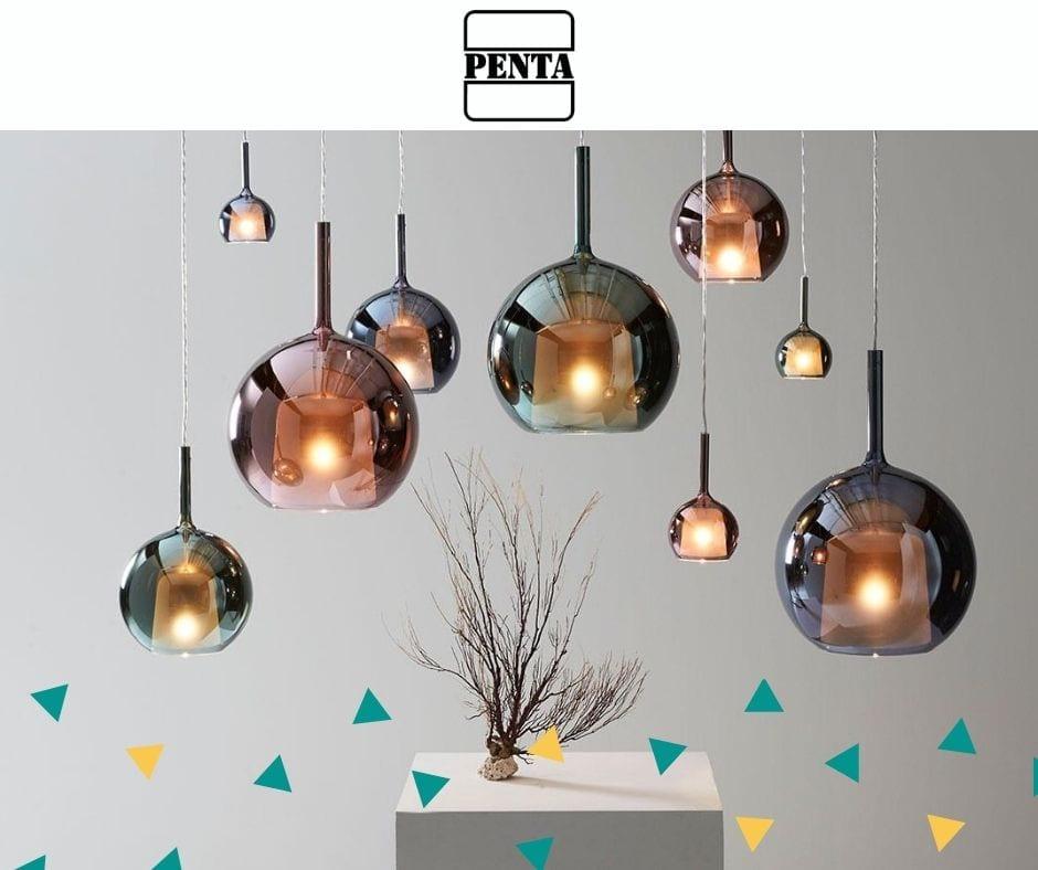 penta light